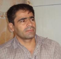 mahdi_badri-nosar
